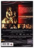 The Annabelle Story [DVD] (English audio)