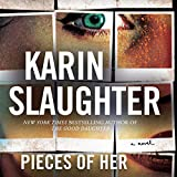 #10: Pieces of Her