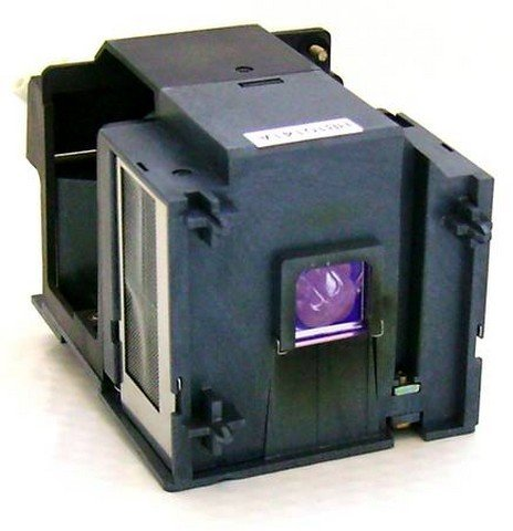 - SP-LAMP-009 Toshiba TDP-MT100 Projector Lamp