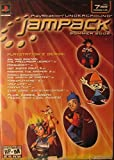 Jampack Summer 2002 - PlayStation 2