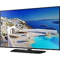 Samsung HG40NC690DF 40 LED 1920 x 1080 5,000:1 LCD TV - Black HG40NC690DFXZA