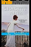 The Foundling (Regency Romances)