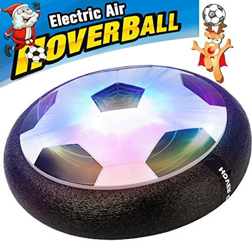 AMENON Football Children Training Floating product image