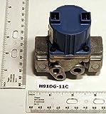 Baso Product H91DG-11C