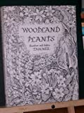 Amazon / Brand: Schocken Books: Woodland Plants (Heather and Robin Tanner)