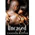 Uncaged (Chattanooga Supernaturals Book 4)