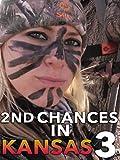 Clip: 2nd Chances in Kansas 3