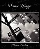 Prince Hagen, Upton Sinclair, 1438519974