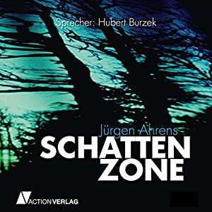 Schattenzone Hörbuch