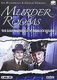 Murder Rooms: The Dark Beginnings of Sherlock Holmes (2DVD)