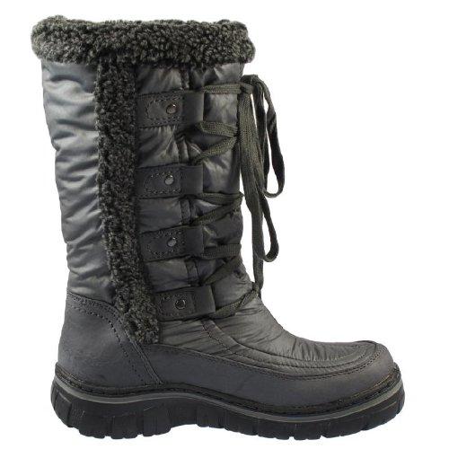 Marco Tozzi 26402-27 Boots Synthetik/Nylon Black 7lQgZ
