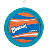 Chuckit! 31790 Lite Flight, 10-Inch