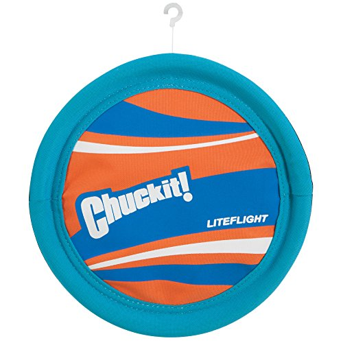 CHUCKIT 10' Lite Flight