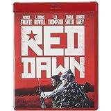 Red Dawn (1984) (RPKG/BD) [Blu-ray]
