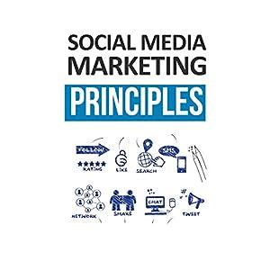 517LetO30SL. SS300  - Social Media Marketing Principles