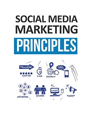 517LetO30SL - Social Media Marketing Principles