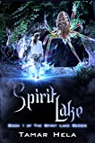 Spirit Lake (Spirit Lake Series Book 1)