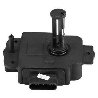 TKSE Mass Air Flow Meter Sensor MAF for L-e-x-u-s GS SC Supra V6 V8 22204-42011