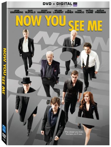 now-you-see-me-dvd-digital