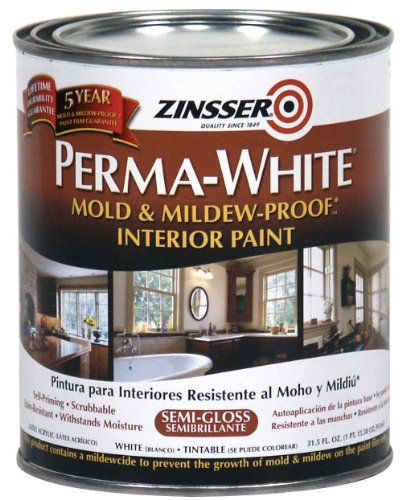 rust-oleum-02754-bath-paint-white