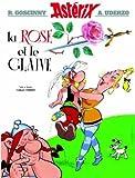 Astérix - La rose et le glaive - n°29