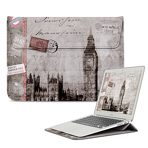 macbook-13-inch-sleeve-bag-icasso-design-pu-leather-wallet-protective-case-bag-with-stand-for-apple-
