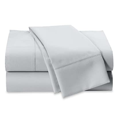 875a6a845d Amazon.com: Grand Resort 700 Thread Count 100% Cotton Extra Long ...