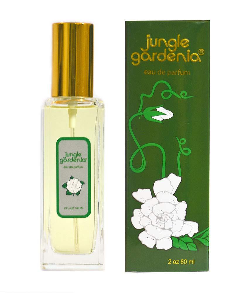 Amazoncom Jungle Gardenia Jungle Gardenia Cologne Beauty