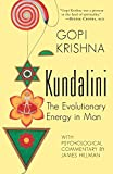 img - for Kundalini: The Evolutionary Energy in Man book / textbook / text book