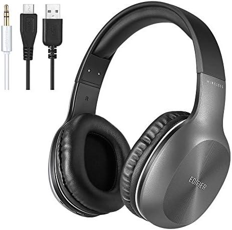 Docooler EDIFIER W806BT Wireless Bluetooth Headphones