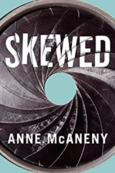 Skewed - Anne McAnaney