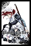 Black Butler, Vol. 22 (Black Butler (22))