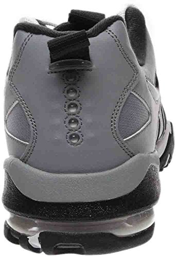 Nike Mens Air Max 120 Scarpa Da Running Stealth / Bianco / Nero