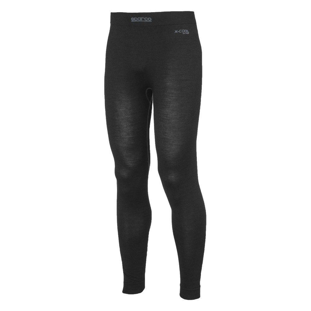 Sparco 001765PNRXLXXL Underpants