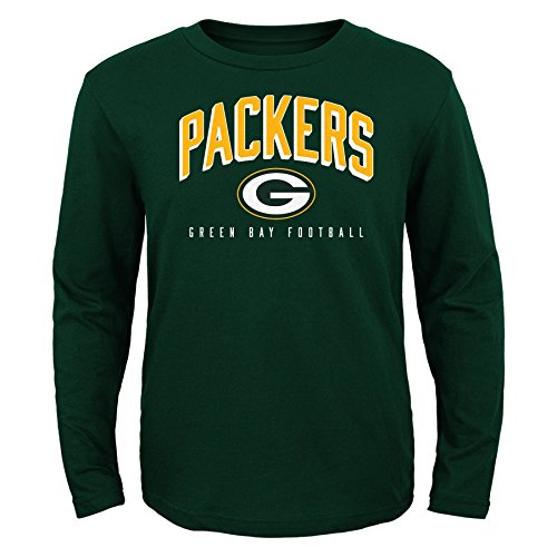 NFL Green Bay Packers Toddler