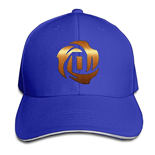 MaNeg Derrick Rose Sandwich Peaked Hat & - Store Tiffany Indianapolis