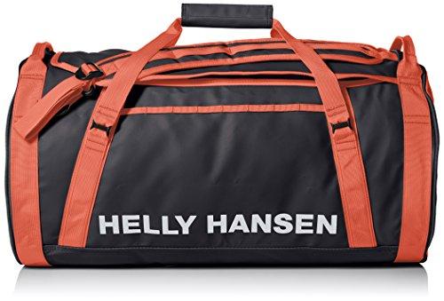 Helly Hansen 50 Liter Duffel Bag