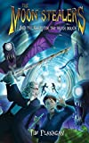 The Moon Stealers and The Quest for the Silver Bough (Volume 1) by  Tim Flanagan in stock, buy online here