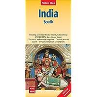 India South Goa - Bangalore - Chennai - Andaman 2018