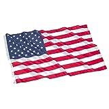 United States Flag, 3'x5' - Nylon