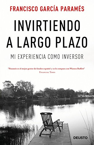Download PDF Invirtiendo a largo plazo - Mi experiencia como inversor