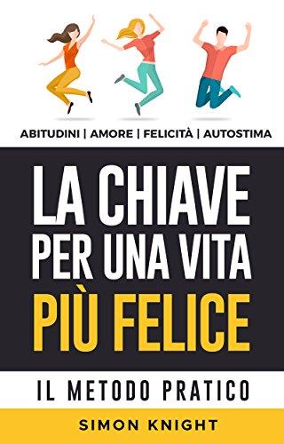 Vite da ridefinire (Italian Edition)