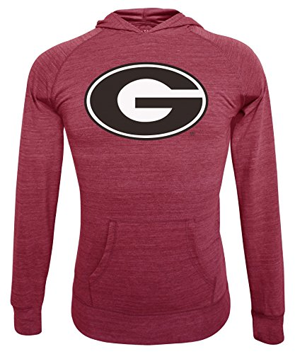 georgia bulldog sweater - 5