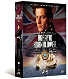 Horatio Hornblower: Collector's Edition
