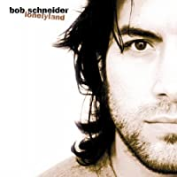 Photo of Bob Schneider