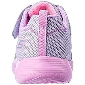 Skechers Kids' Dyna-Lights Sneaker
