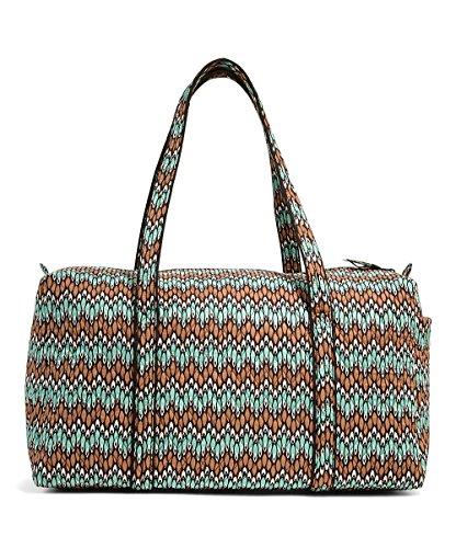 Vera Bradley Large Duffel Bag product image