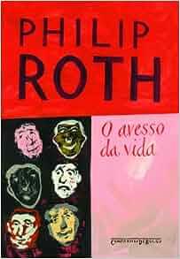 Avesso da Vida (Ed de Bolso) - Counterlife (Pocket (Em Portugues do