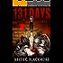 131 Days (Book 1)