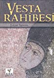 img - for Vesta Rahibesi book / textbook / text book